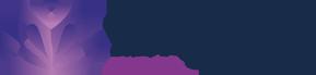 logo lifebalnace