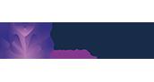 lifebalance logo