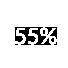 procent 55